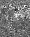 PL Jean de La Fontaine Bajki 1876 page087.png