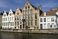 PM 120560 B Brugge.jpg
