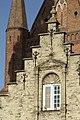 PM 129179 B Veurne.jpg