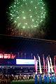 PON17 opening ceremony fireworks.jpg