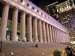 PO 10001 colonnade nite jeh.JPG