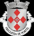 PRL-portel.png