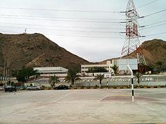 indian school al wadi al kabir