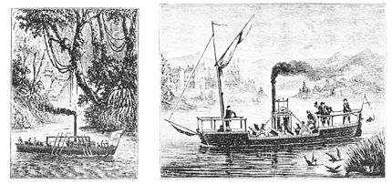 PSM V12 D466 Delaware and dalswinton lake steamboats 1788.jpg