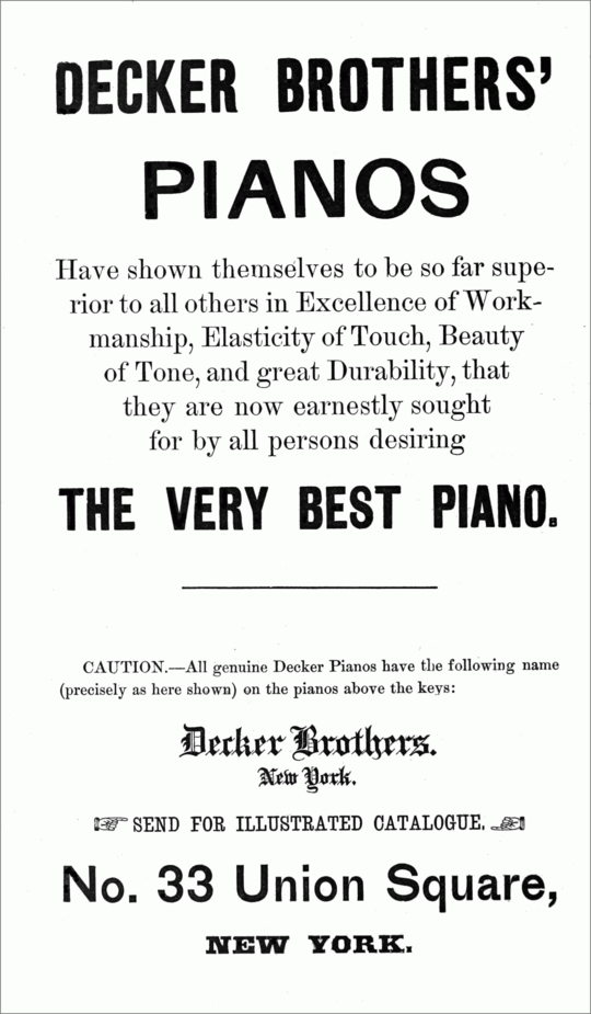 PSM V26 D910 Decker brothers piano.png