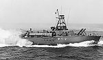 PT No.1 class torpedo boat.jpg