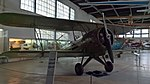 PWS-26 MLP 01.jpg