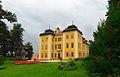 Pałac Łomnica wrzesień 2013.jpg