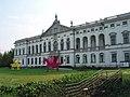Pałac Krasińskich - panoramio.jpg