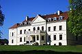 Pałac klasycystyczny 03.JPG