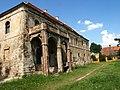 Pałac w Wierzbnej (Panoramio 25459256).jpg