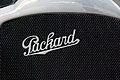 Packard grill (6168654280).jpg