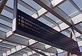 Paddington station MMB 88.jpg
