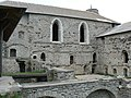 Padise Klooster.jpg