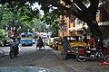 Padmashree Crossing - Kolkata 7543.JPG