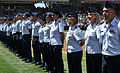 Padres honor Team March Airmen during Air Force Appreciation Day 140831-F-UZ039-058.jpg