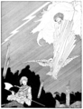Page 128 illustration from Fairy tales of Charles Perrault (Clarke, 1922).png