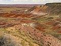 Painted Desert Arizona6.jpg