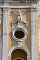 Palácio Anchieta Vitória Espírito Santo 2019-4802.jpg