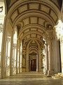 Palácio Nacional de Mafra (100795085).jpg