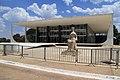 Palácio da Justiça - Brasilia. (15546175362).jpg
