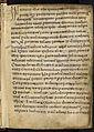 Pal. lat. 554, fol. 5r.jpg