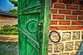 Palace door (7604124770).jpg