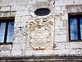Palacio-de-los-velasco-villadiego-fachada.JPG