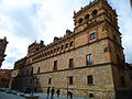 Palacio de Monterrey, Salamanca.jpg