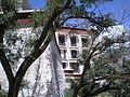 Palacio de Potala - 04.JPG