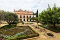 Palacio de Villavicencio, Alcázar, Jerez de la Frontera, España, 2015-12-07, DD 63.JPG
