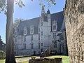 Palais Épiscopal - Beauvais (FR60) - 2021-05-30 - 3.jpg