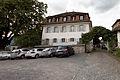 Palais Bueeler Schwyz www.f64.ch-2.jpg