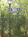 Palatka South Hist Dist sign01.jpg