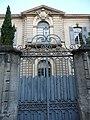 Palau Episcopal de Montpeller - 02.JPG