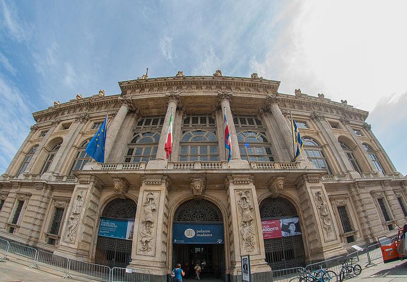 Fichier:Palazzo Madama.jpg