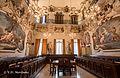 Palazzo Mezzabarba sala consigliare vista completa.jpg