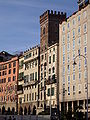Palazzo Passano torre dei Morchi Genova 01.jpg