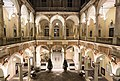 Palazzo Tursi scalinata.jpg