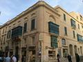 Palazzo Zammitello, former Casa Pensa.png