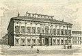 Palazzo della Prefettura 1732 di Alessandria.jpg