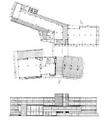 Palazzo per gli uffici, Lardello.png