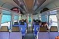 Paleofarsalos train station 11.jpg