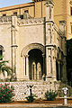 Palermo-Catena-bjs-3.jpg