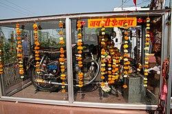 Pali-Motorcycle temple-04-20131012.jpg