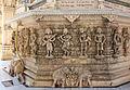 Palitana temples 07.jpg