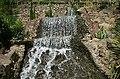 Palmitos waterval.jpg