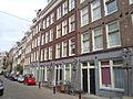 PalmstraatAmsterdam2.jpg