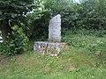 Památník restitucí ve Vrčni (Q66052112).jpg