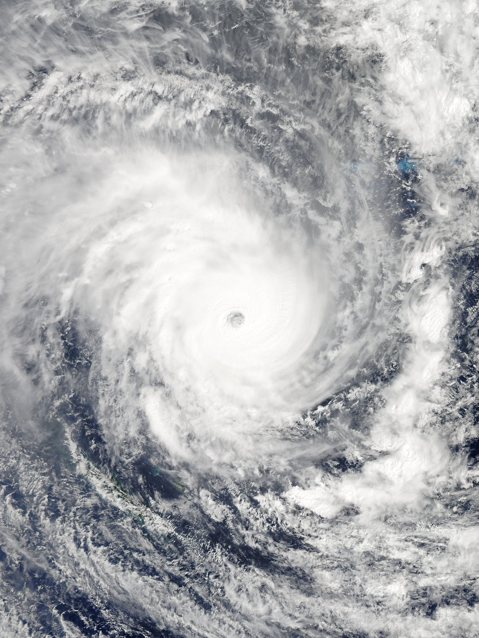 New Zealand Natural Disasters Wikipedia